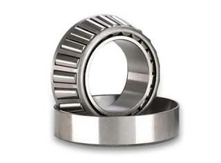 Inch-Taper Roller Bearing